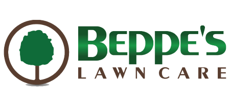 Beppes Lawn Care